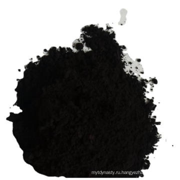 Черный растворитель 28 Номер CAS: 12237-23-9
