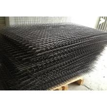 Metal Mesh Galvanized Welded Wire Mesh
