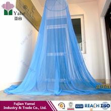Долговечная инсектицидная москитная сетка для малярии