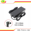 New Laptop Adapter Charger For Sony