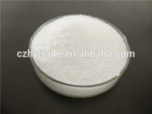 Aquaculture fish feed additives betaine hydrochloride