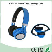 Accessoire pour téléphone portable écouteur pliable (K-09M)