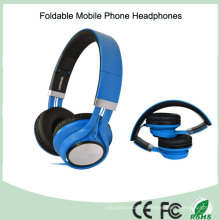 Mobile Phone Accessory Foldable Earphone (K-09M)