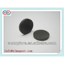 powerful ferrite magnet for wire charge