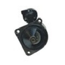 BOSCH STARTER OEM NO.0001363111 for IVECO