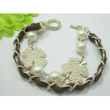 Promotional Bracelet