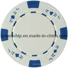 11,5g Jaa Poker Chip (SY-D05)