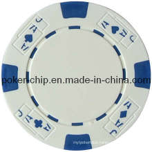 11.5g Jaa Poker Chip (SY-D05)