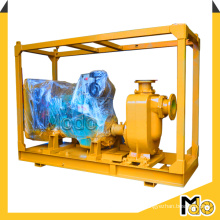 Centrifugal Self-Priming Drainage Waste Water Pump