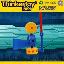2015 heiße Verkauf pädagogische Spielwaren