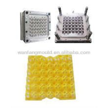 egg tray mould,design new egg tray mould