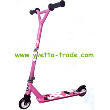 Extrem Stunt Scooter with Best Price (YVD-007)