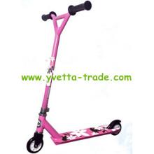 Экстремальный скутер с лучшей ценой (YVD-007)