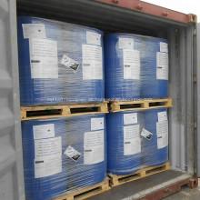 Agrochemische Zwischenprodukte Hydrazinhydrat