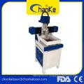 Ck6090 3D Mini Carpintería CNC Router para Madera Alumnium Copper