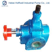 CE Approved YCB Lubricating Oil Circular Gear Pump