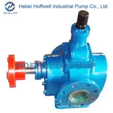CE Approved YCB Series Circular Gear Oil Pump