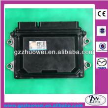 Auto herramienta de programación de ECU para Mazda PE1B-18-881C, E6T63373H1
