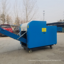 Hydraulic Saw Cutting Machine Saw Cutter for Aluminum Profile