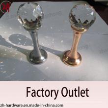Vente directe en usine Tout type de crochet et suspension (ZH-2076)