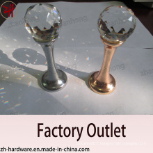 Factory Direct Sale All Kind of Hook and Hanger (ZH-2076)