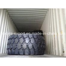 Radial Tire for Mine 750/65r25 875/65r29, Earthmover Tire, OTR Tire