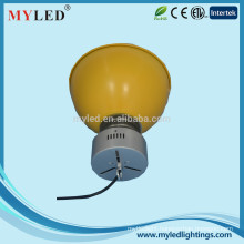 Good Quality Cheap Price CE Led High Bay Lights 50w