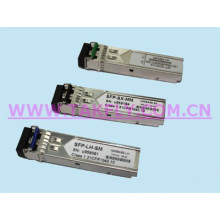 Módulo Network Lr 1310nm SFP +