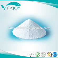 High Qaulity USP Vanadyl Sulfate CAS: 27774-13-6
