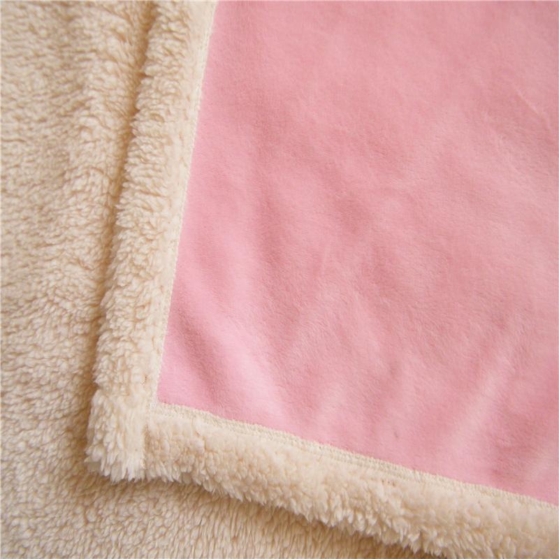 Composite Blanket025