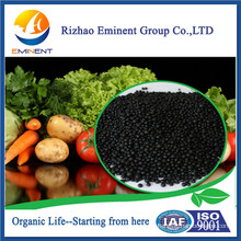 Agriculture Grade Compound Fertilizer NPK