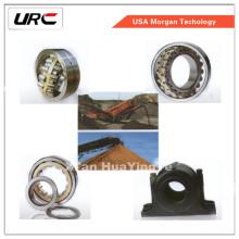 Roulements à rouleaux sphériques URC pour machines minières