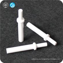 professional high alumina ceramic spark plug ceramic igniter 95 for sale
