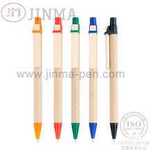 The Promotion Gifts Environmental Paper Pen Jm-Z01