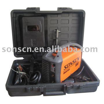 DC MMA electric welder ARC 180