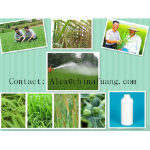 Agriculture chimique Herbicide Weed Control 93% Tc CAS No .: 122836-35-5 Sulfentrazone