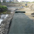 Kunststoff Biaxial Polypropylen Geogrids