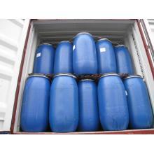 Использование моющего сырья LABSA 96% Линейная алкилбензолсульфоновая кислота