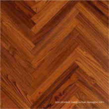 Hig-End Exquisite Parquet Engineered Wood Flooring