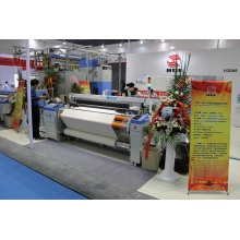 High Speed ​​Air Jet Loom