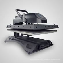XINHONG Swinger Sublimation HeatPress Maschine für den Verkauf