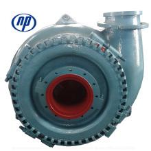лучшая цена, высокое качество дизельного двигателя, центробежный насос