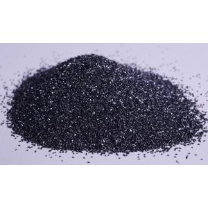First grade Silicon carbide of Raymond mill