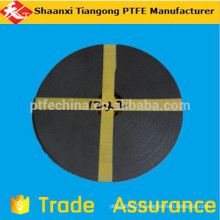 PTFE (Teflon) GUIDE TAPES / STRIPS (Soft)