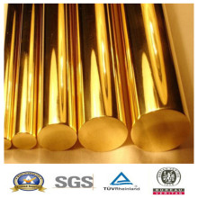 High Quality H63 Brass Bar