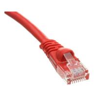 RJ45 CAT6 UTP Patch Code Kabel