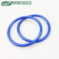 colored plastic o seal ring