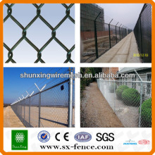 2016China supplier Anping factory direct hexagonal wire netting