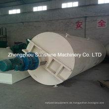 Sojaöl-Raffinerie-Sonnenblumenöl-Raffinerie-Maschine 20t / D