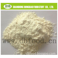 2014 New Crop Garlic Powder